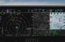 F-35. Программное обеспечение радара «нестабильно» Программное обеспечение (ПО)