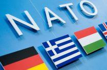Барак Обама встретится с генсеком НАТО Президент США