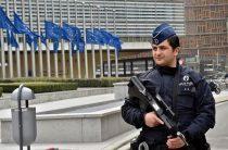 Закат открытой Европы Какие политические последствия будет иметь