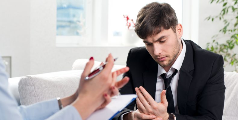 Лечение алкоголизма у людей. Что делать и какие правила?