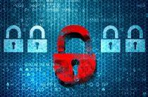 Япония готовит около 1000 специалистов по кибербезопасности Сейчас