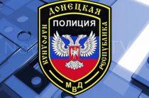 В Республике продлен срок регистрации оружия В связи