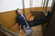 В Кремле ответили на предложение Порошенко обменять Савченко.