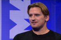 Экс-нападающий сборной России Дмитрий Булыкин объявил о завершении