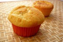 Творожные кексы Ингредиенты: Творог — 400 г Сливочное