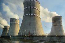 На украинских АЭС проводят опасный эксперимент – эксперт