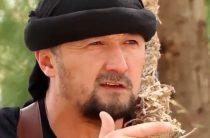 В Таджикистане арестован сын одного из лидеров ИГ