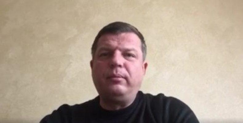 На Херсонщине разгул криминала, милиция беспомощна – Журавко