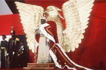 БОКАССА: ИМПЕРАТОР-ЛЮДОЕД НА СЛУЖБЕ ФРАНЦУЗСКОЙ РЕСПУБЛИКИ Власти Центрально-Африканской