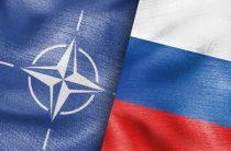 Шойгу: не может не беспокоить наращивание военного потенциала