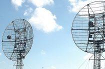 Связисты ЗВО в ходе КШУ развернули многоуровневую сеть