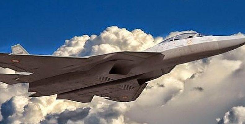 ВВС Индии понуждают правительство страны ускорить процедуры закупки