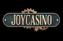 Популярность joycasino