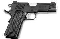 Remington порадовал фанатов «кольта» Пистолет Colt М1911 был