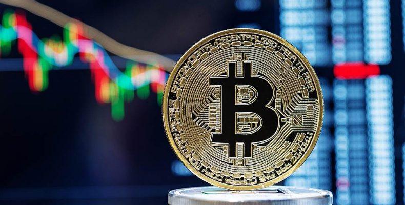 Криптовалюта Fetch.ai Курс   Цена   Графики   Рыночная капитализация