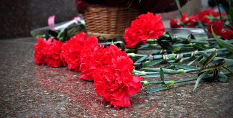 Двое военнослужащих ДНР погибли под минометным обстрелом со