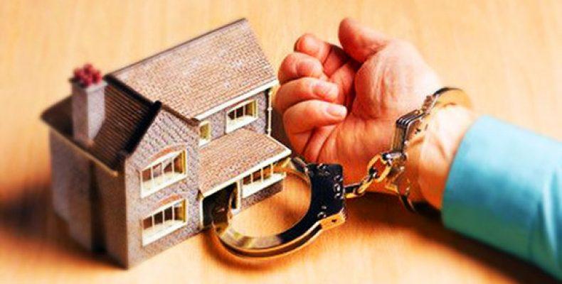 Покупка квартиры с долгами: особенности сделки