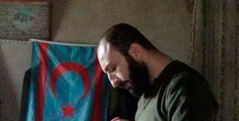 В Турции задержали убийцу российского пилота В Турции