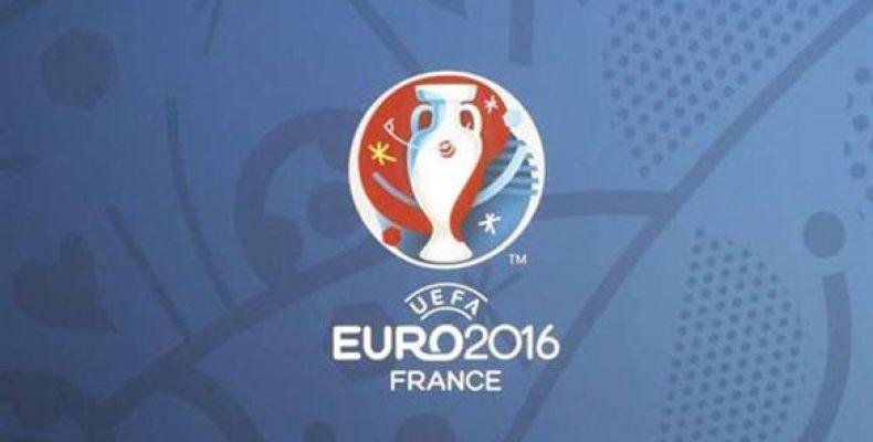 Несмотря на террористическую угрозу, проведение матчей Евро-2016 без