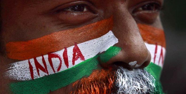 Новый успех стратегии «Делать в Индии» ВМС Индии