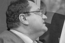 Адвокат задержанного на Украине россиянина найден убитым Юрий