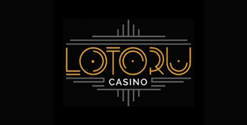 Игровые автоматы в казино Лотору – интересно играть, приятно выигрывать