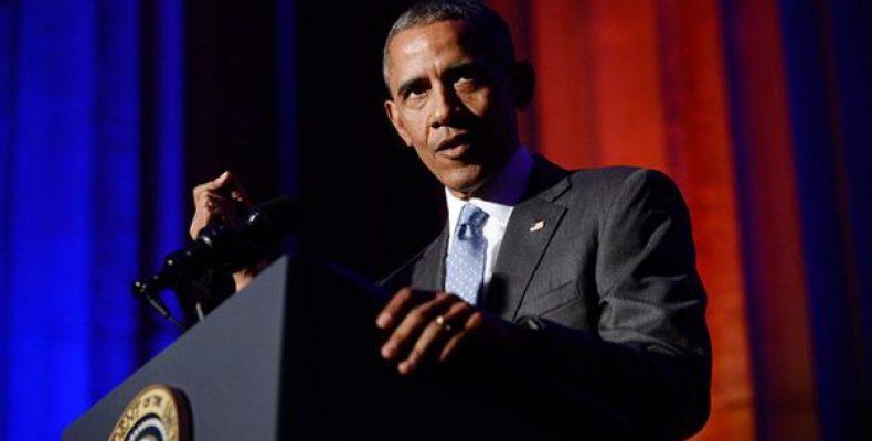 Спецслужбы США угроз не наблюдают Убережет ли Америку