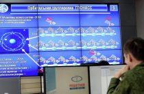 Минобороны РФ в навигации военных самолетов использует только