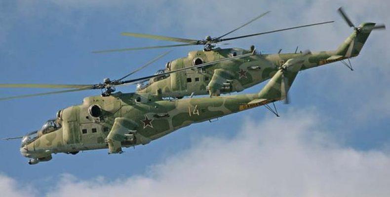 Опубликованы признаки входа российской армии на Украину Украинское