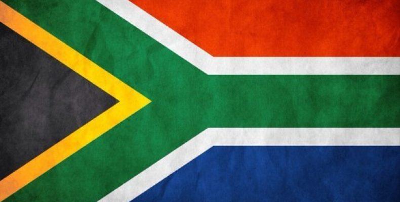 Развалины БРИКС: ЮАР – спасение утопающих в коррупции