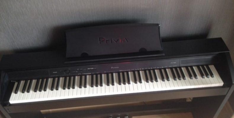 Покупка и перевозка пианино, рояля