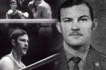 Сегодня исполнилось бы 64 года народному чемпиону советской