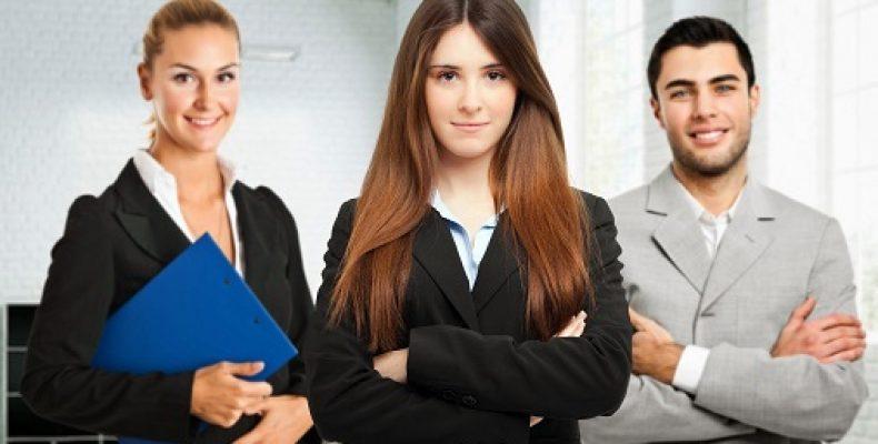 Лучшие вакансии на работу от прямых работодателей в Москве в сфере BTL
