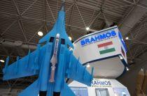 Индия испытает сверхзвуковую ракету Первый испытательный пуск авиационной