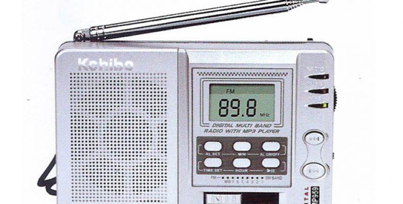 Как подобрать качественную аудио- радиогарнитуру?