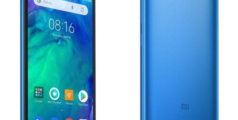 Лучшие оптовые цены на технику Xiaomi и прочих брендов. Новинки технологий