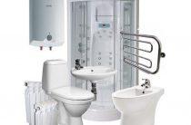 Аксессуары для ванной. Хотите купить сантехнику оптом по выгодной цене?
