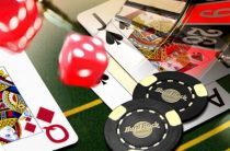 Игра в игровые автоматы онлайн на реальные деньги: чего ожидать