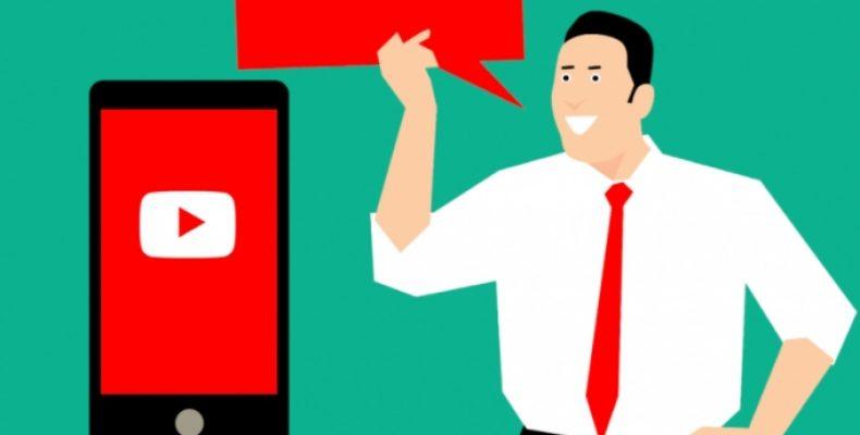 Как накрутить подписчиков в Ютуб по низкой цене?