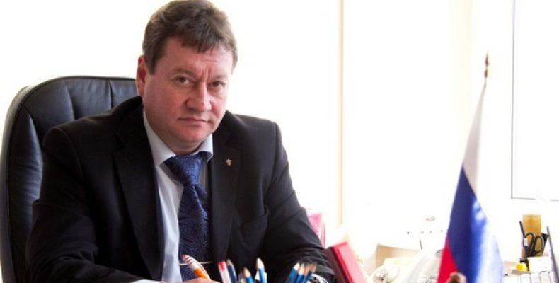 """Анатолий Пунчук: """"Мы готовы удовлетворить потребности иностранных заказчиков"""