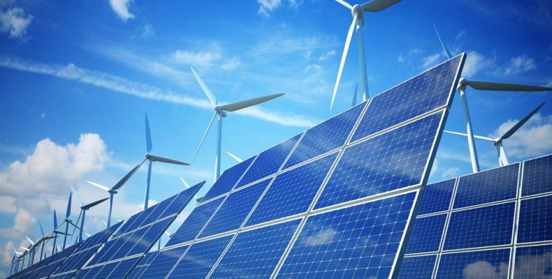 Продажа, установка, аренда и сервисное обслуживание электростанций