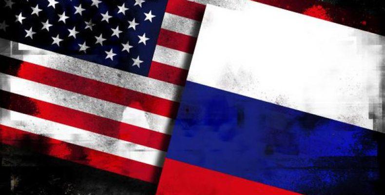 В МИД рассказали о совместных планах России и