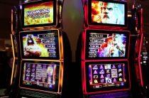 Как заработать на казино Вулкан?