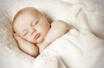 В Горловке появились на свет 16 новорожденных малышей