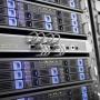Аренда виртуального сервера VPS (ВПС)