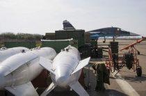 Военные ученые изучают опыт снабжения российской группировки в