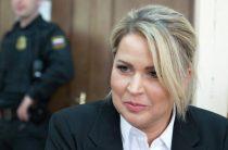 Маркин опроверг слухи о снятии ареста с имущества