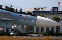 СМИ сообщили о рекордном спросе на российское оружие