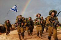 Показания арестованного солдата ЦАХАЛа удалось подтвердить Сторонники солдата