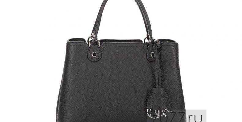 Лучшие женские сумочки известных брендов от z077